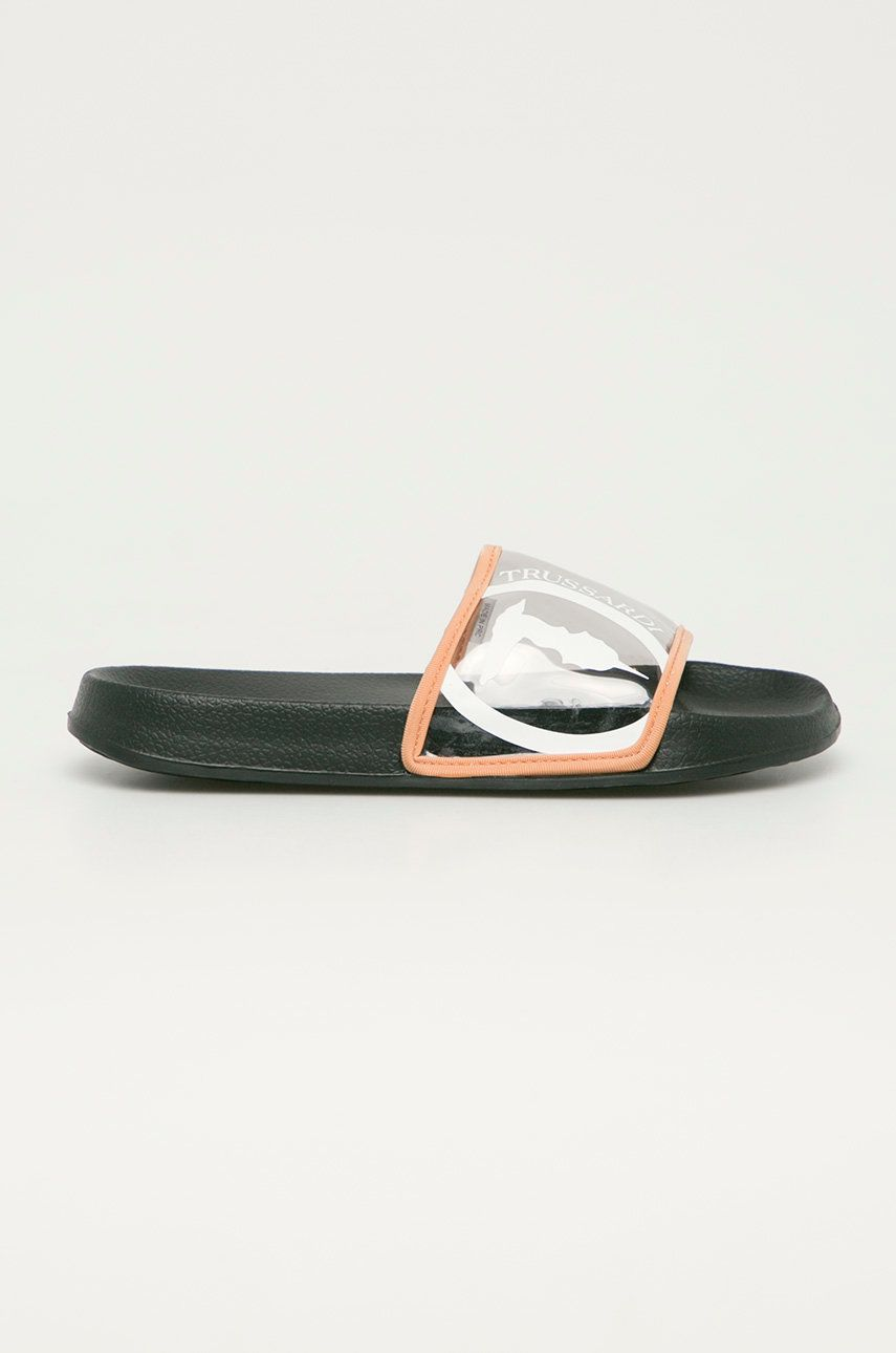 Trussardi Jeans - Papuci