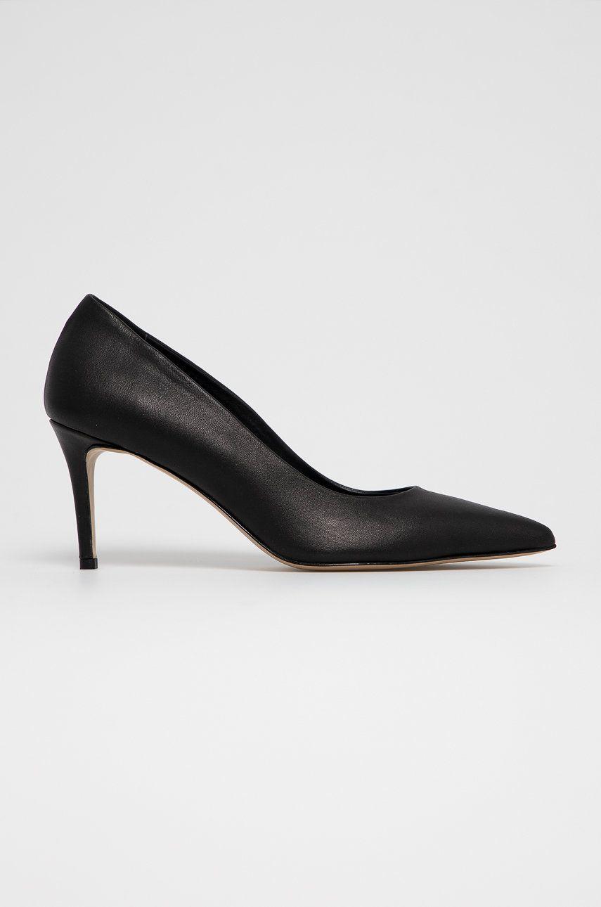 Trussardi - Pantofi cu toc