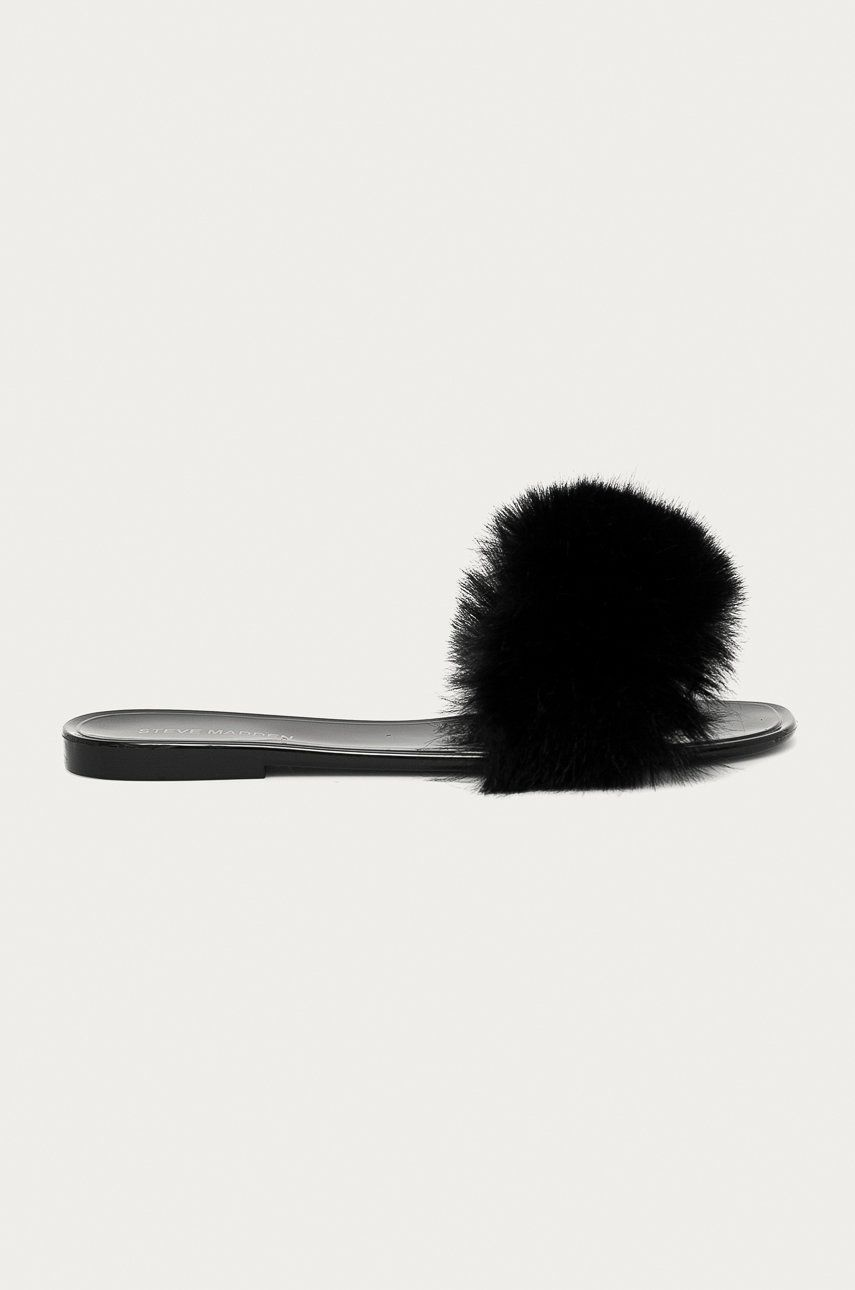 Steve Madden - Papuci Fritzie