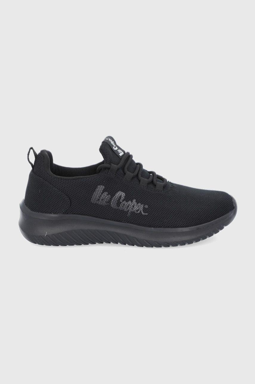 Lee Cooper - Pantofi