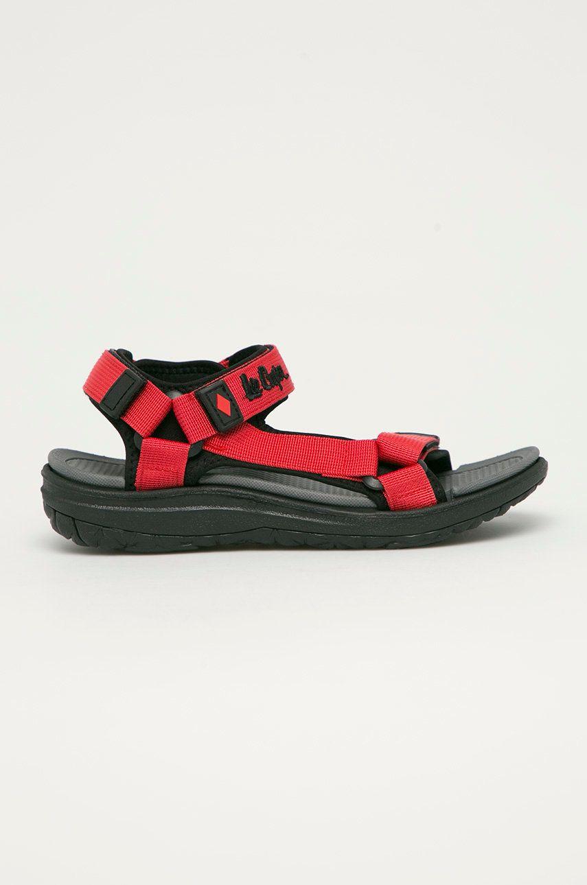 Lee Cooper - Sandále
