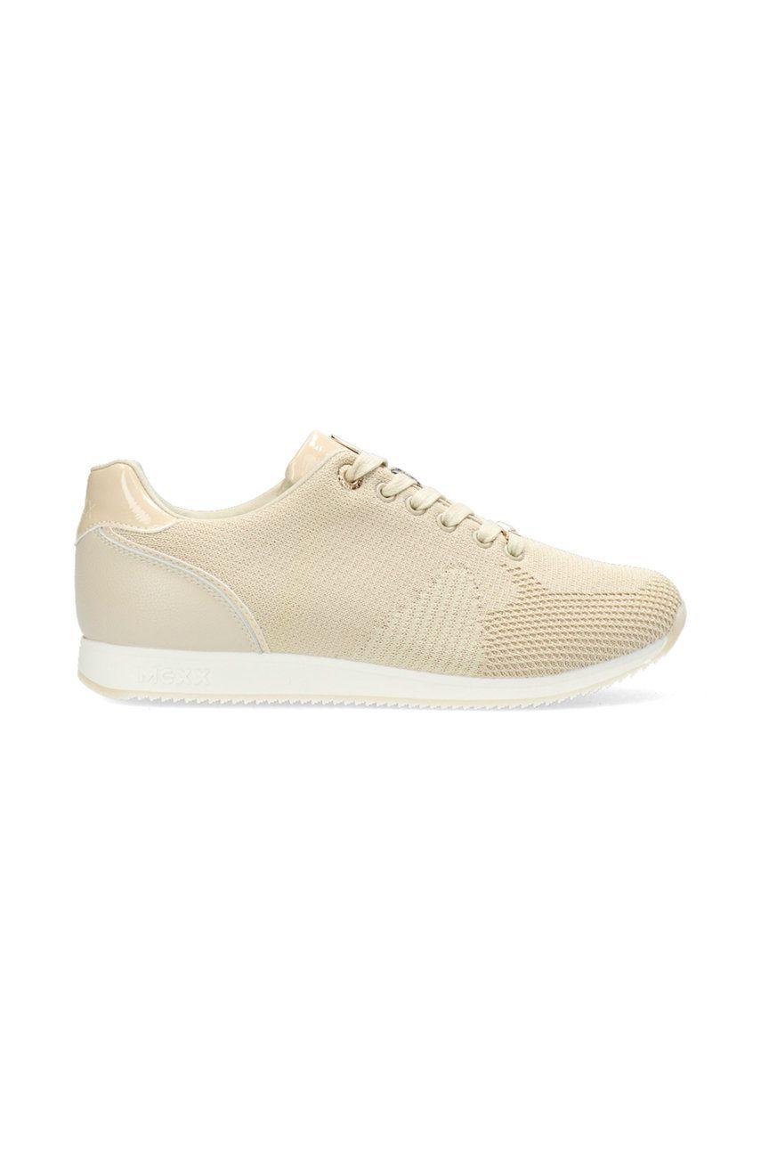 Mexx - Pantofi Cato