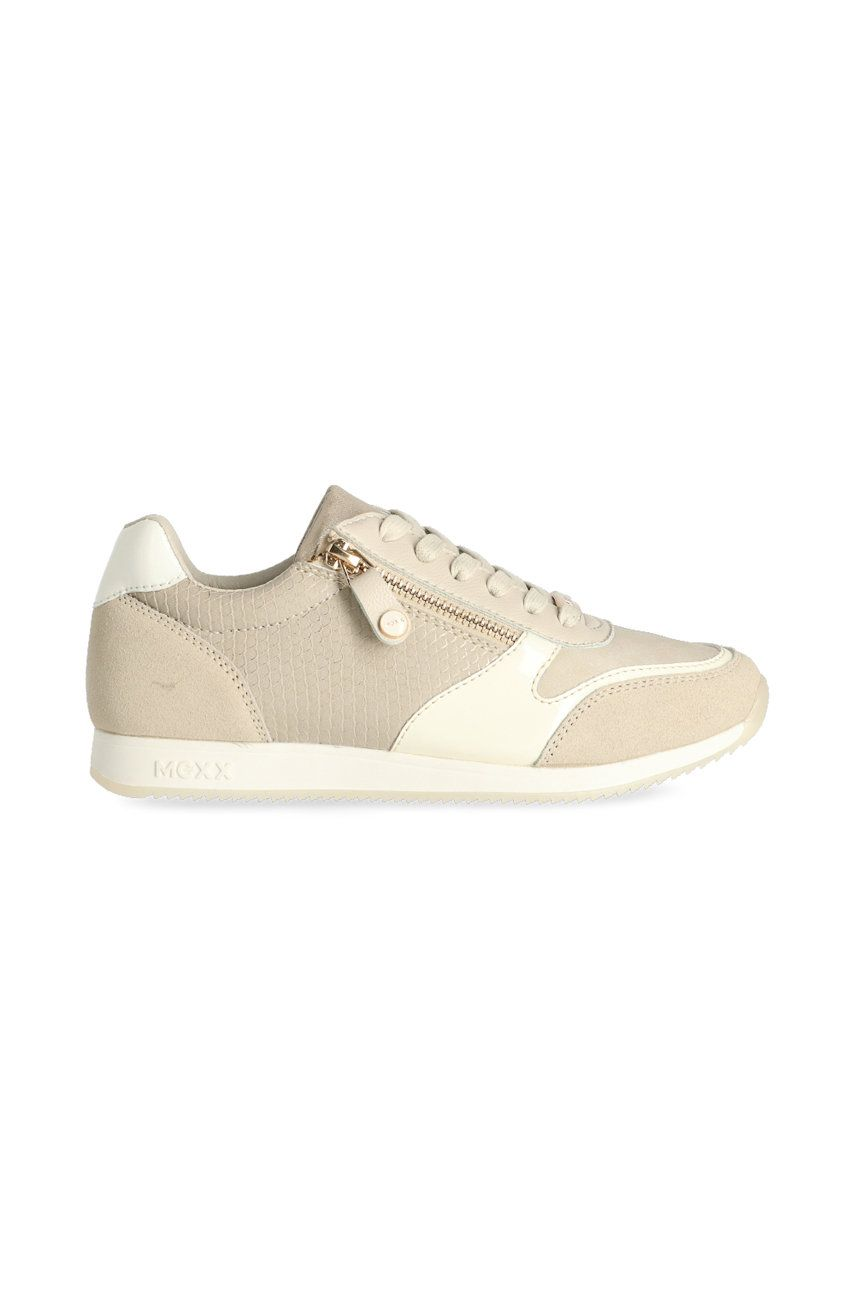Mexx - Pantofi Federica imagine answear.ro