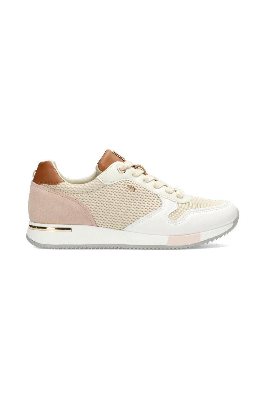 Mexx - Pantofi Eflin