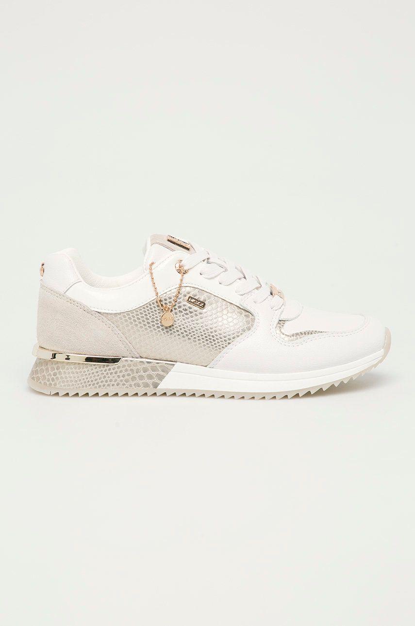 Mexx - Pantofi Fleur