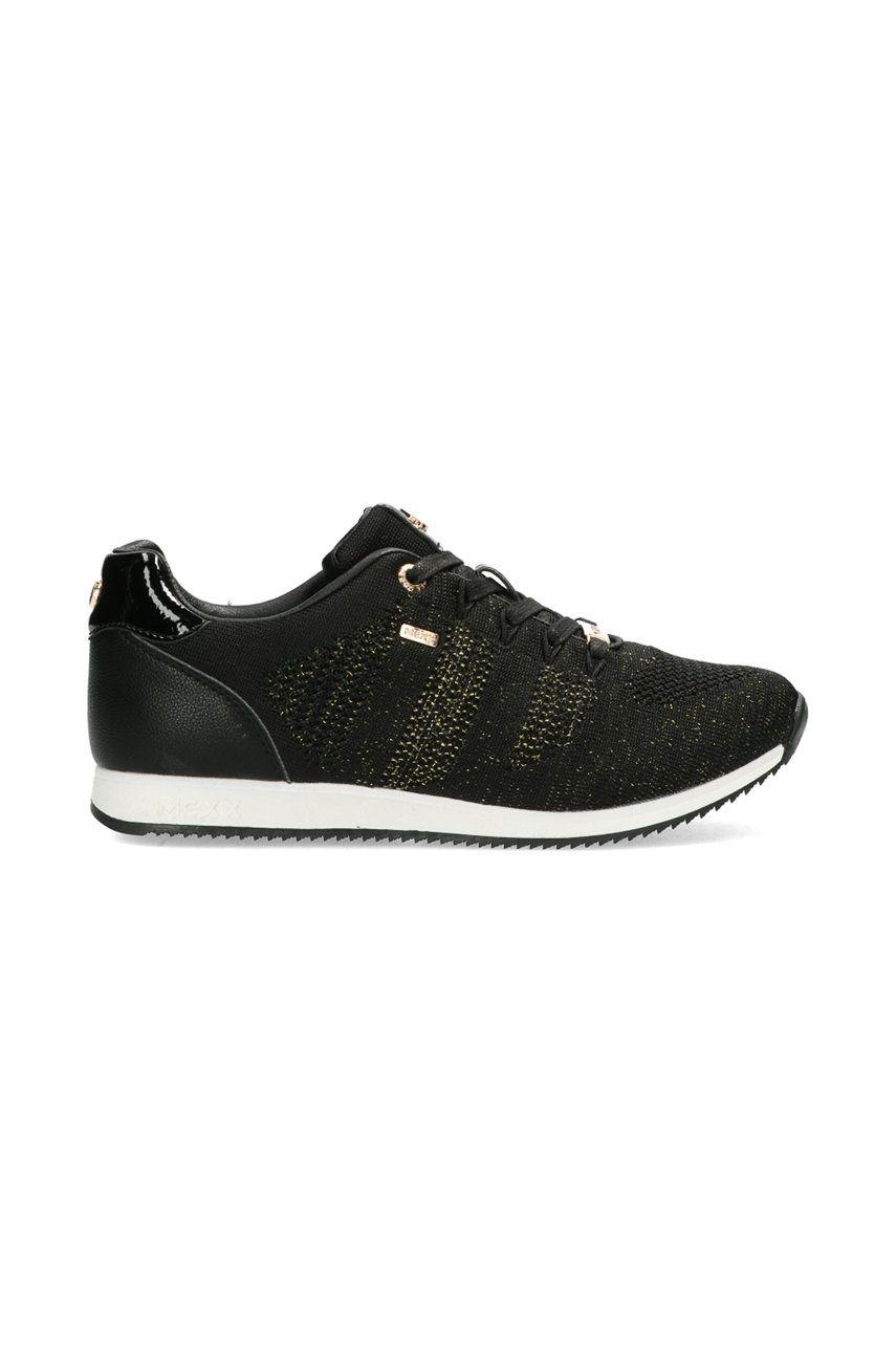 Mexx - Pantofi Djaimy