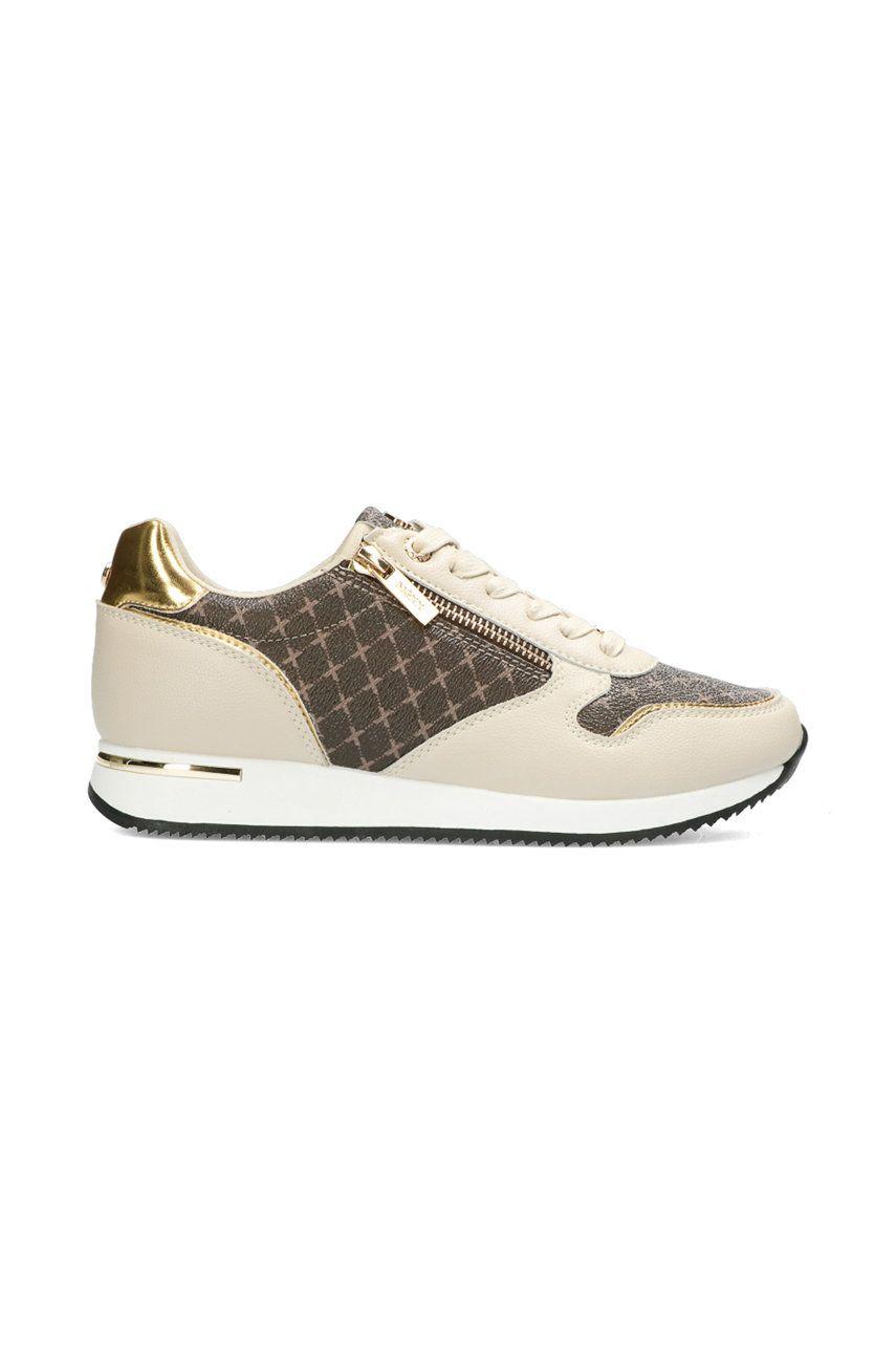 Mexx - Pantofi Djana