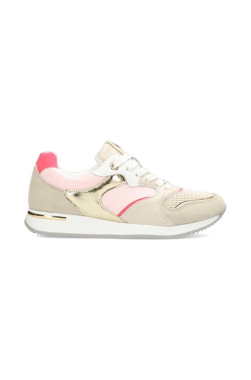 Mexx - Pantofi Gemma