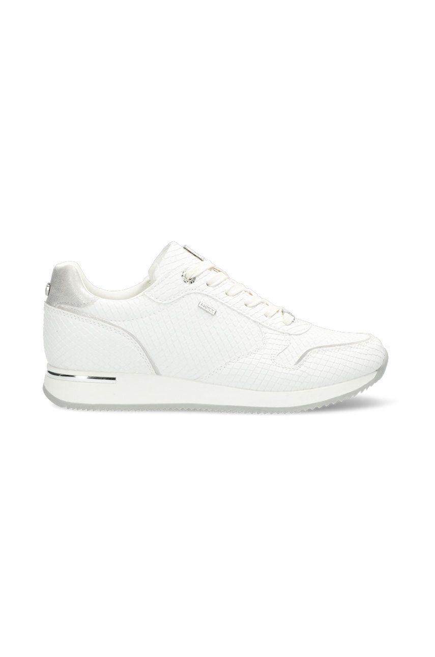 Mexx - Pantofi Eke