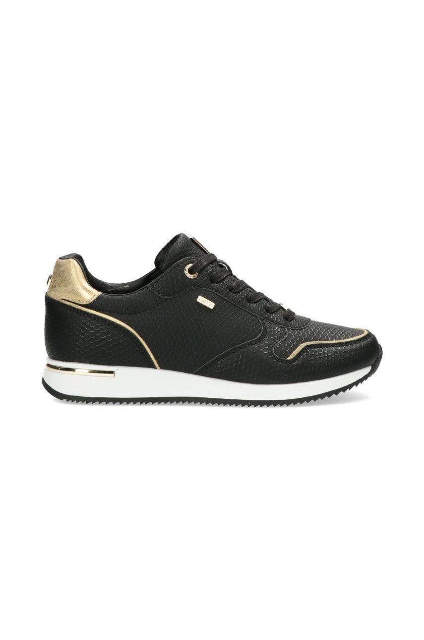 Mexx - Pantofi Eke imagine answear.ro
