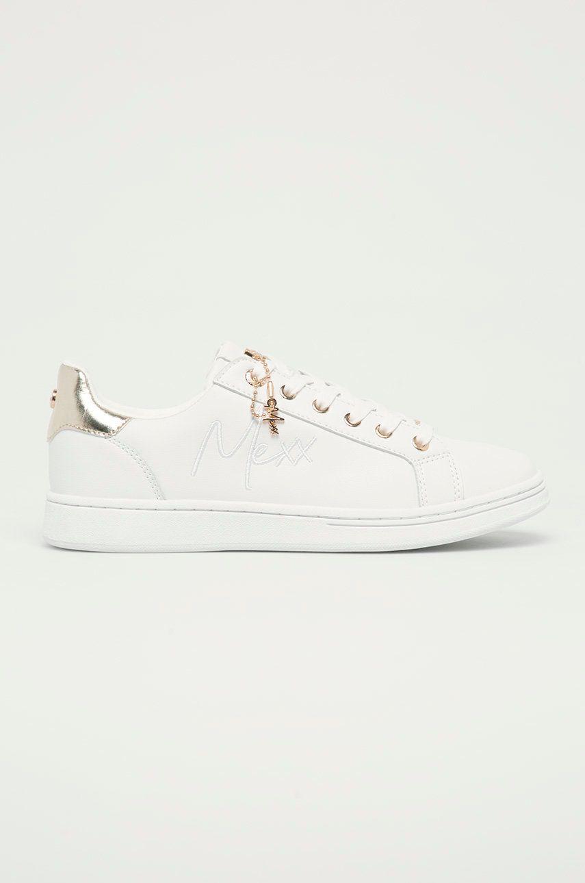 Mexx - Pantofi Glib