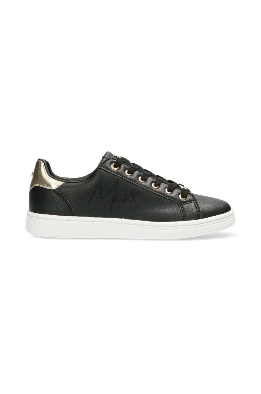 Mexx - Pantofi Glib imagine answear.ro