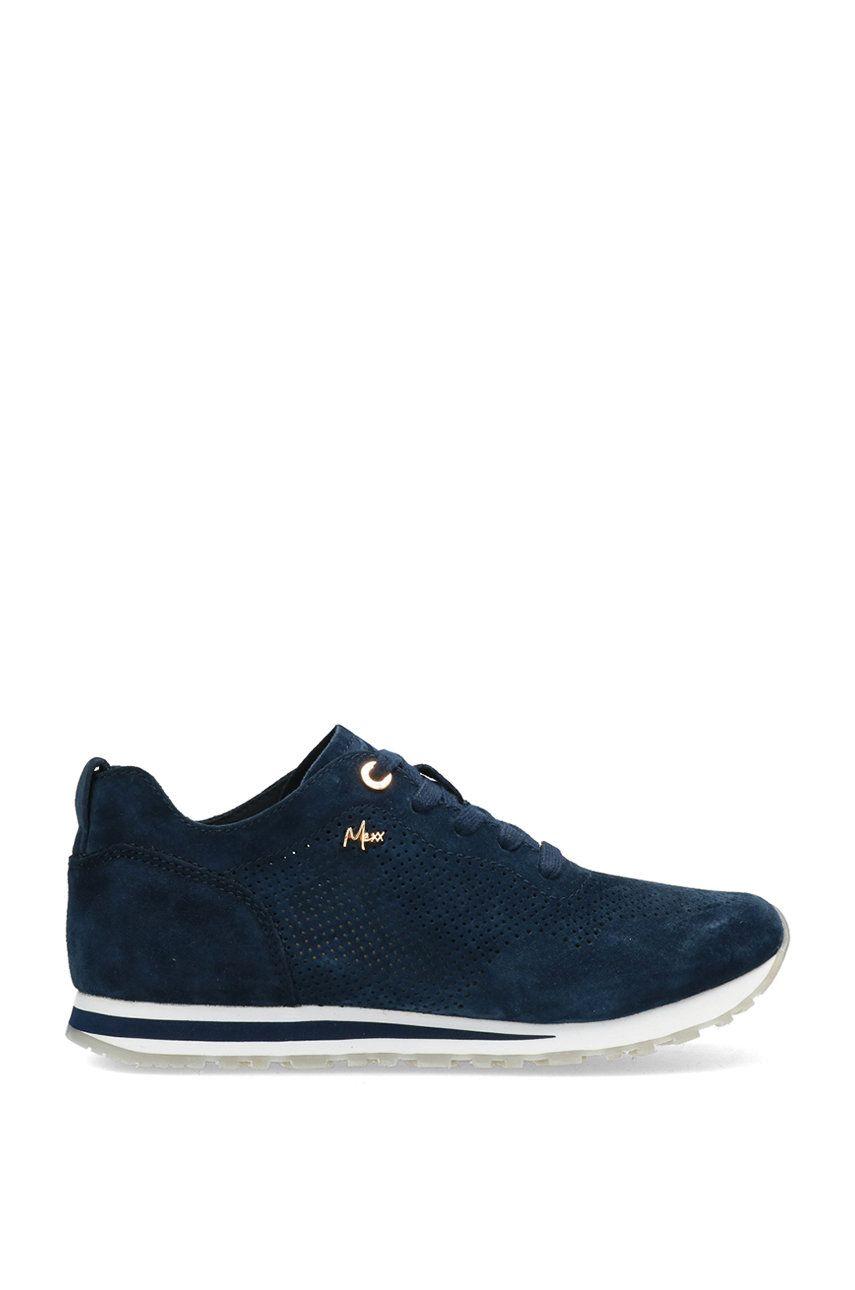 Mexx - Pantofi Cirsten