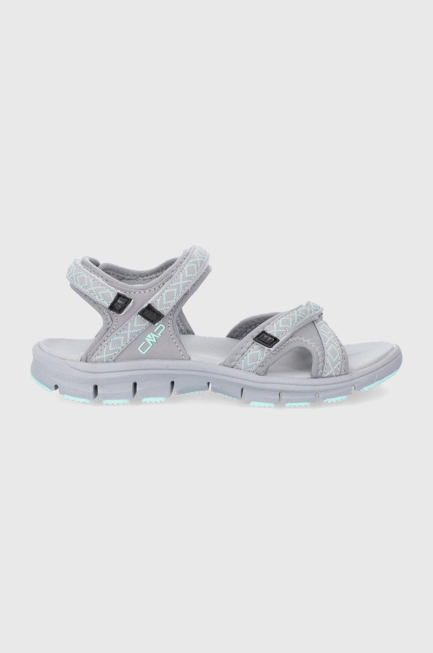 CMP - Sandale