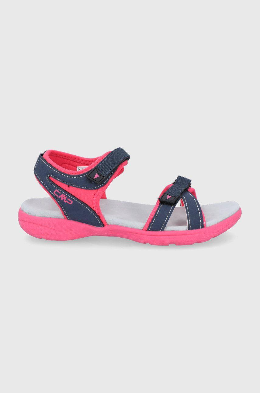 CMP - Sandale Adib
