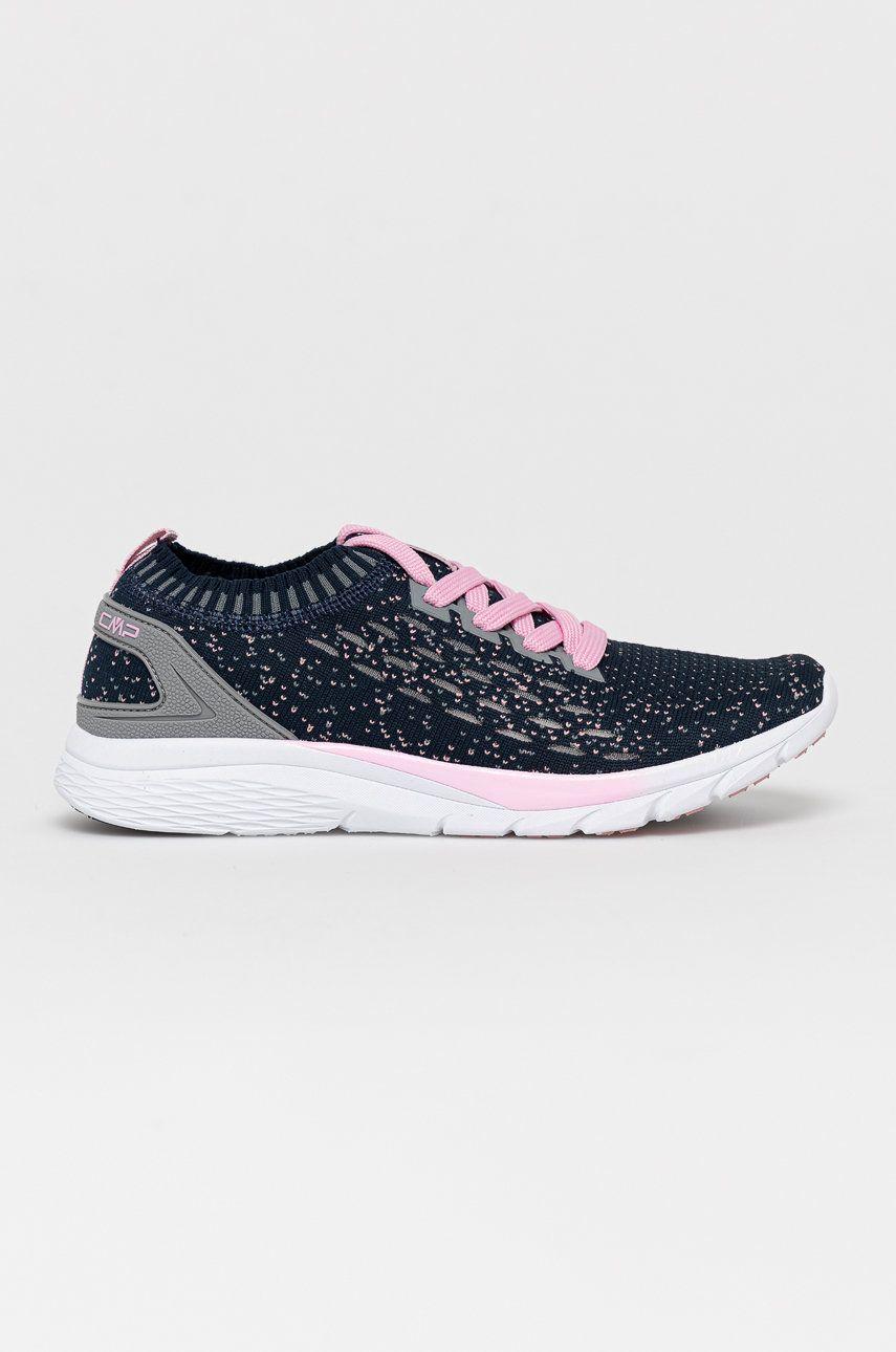 CMP - Pantofi Diadema