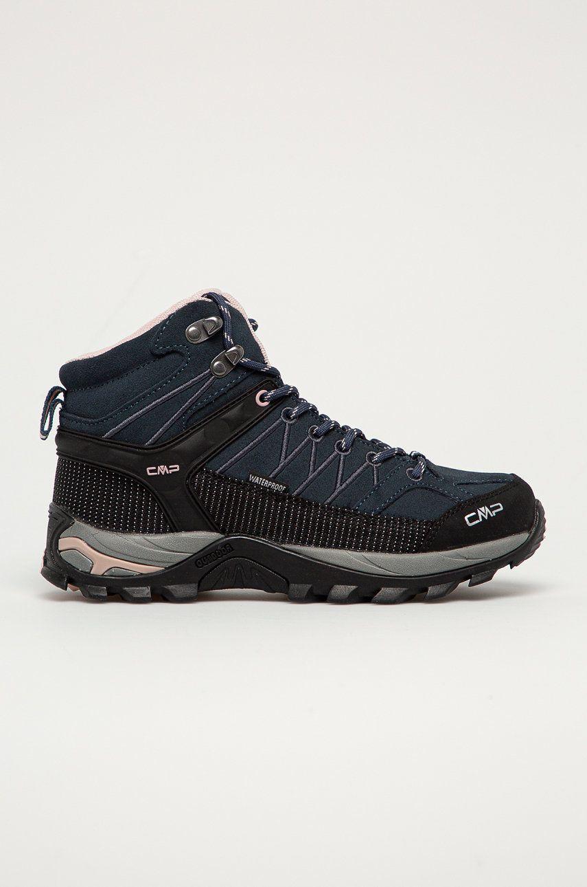 CMP - Pantofi Rigel imagine answear.ro