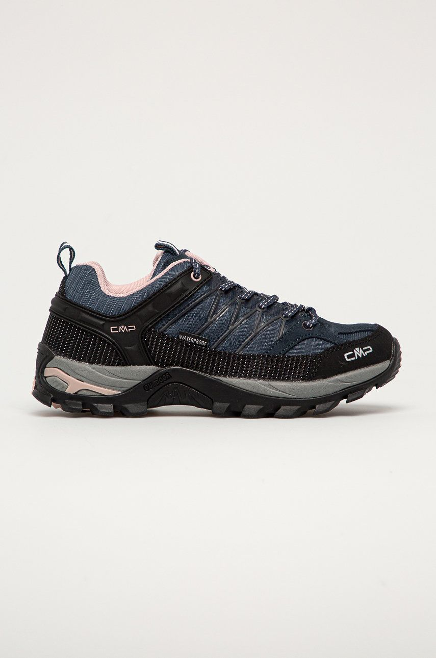 CMP - Pantofi imagine answear.ro
