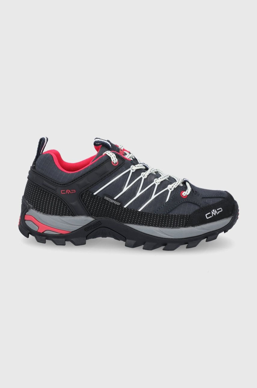 CMP - Pantofi Rigel