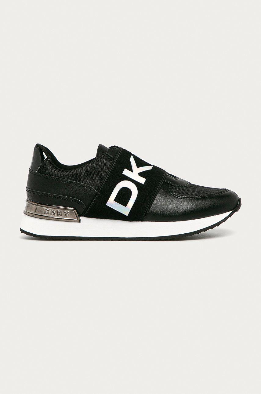 Dkny - Pantofi imagine