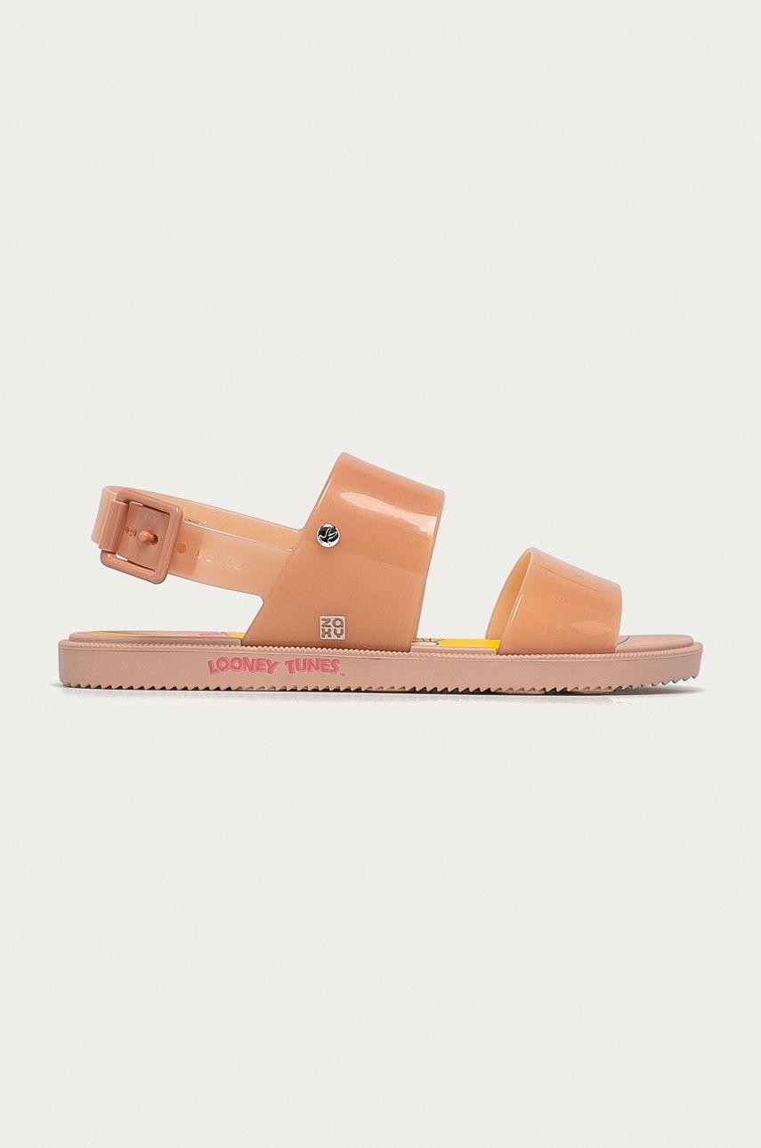 Zaxy - Sandale imagine answear.ro