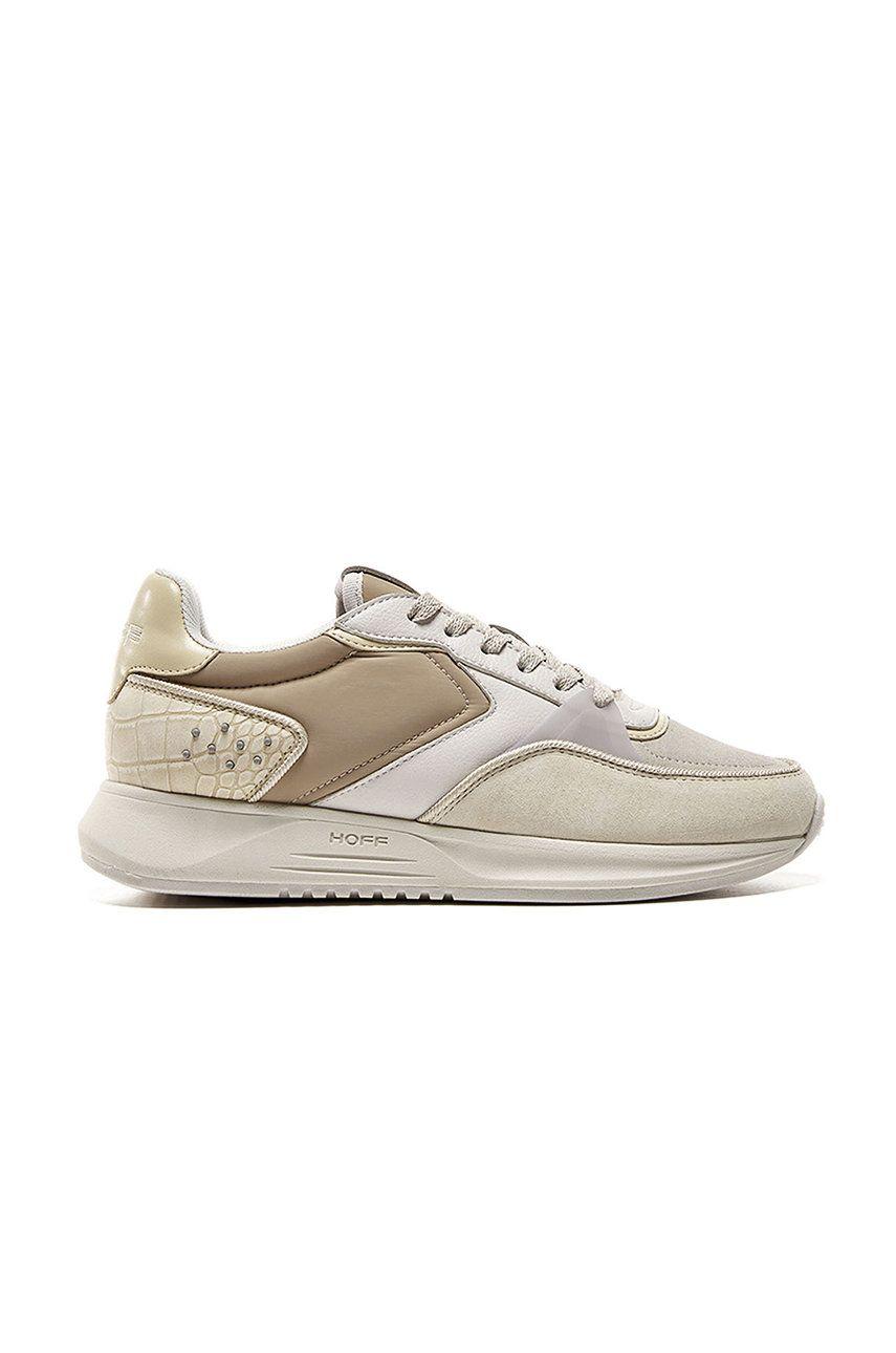 Hoff - Pantofi BALAT