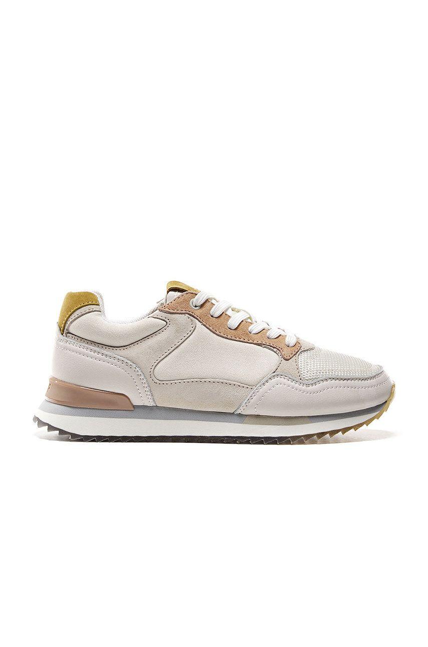 Hoff - Pantofi Toulousse