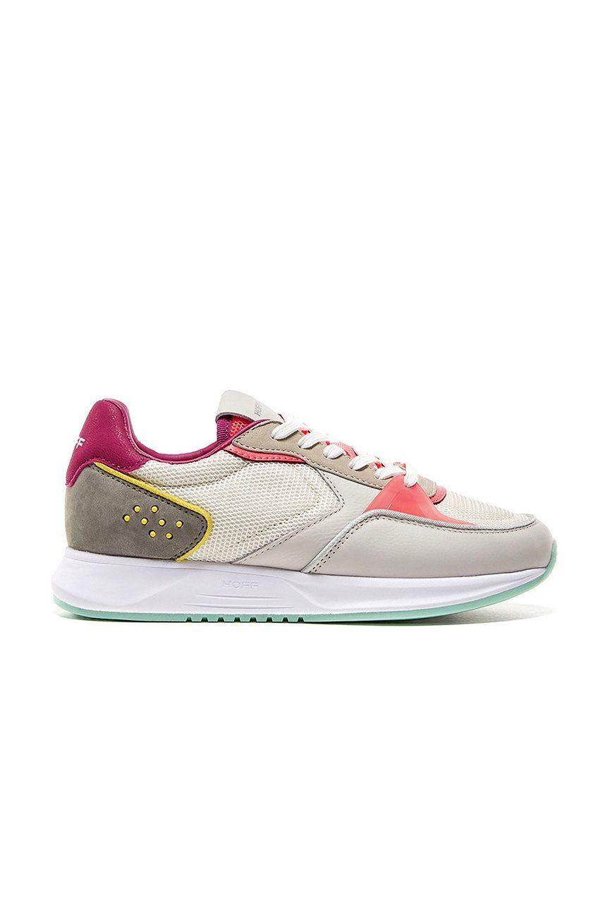 Hoff - Pantofi ALFAMA