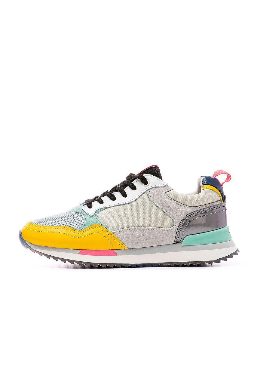 Hoff - Pantofi MIAMI
