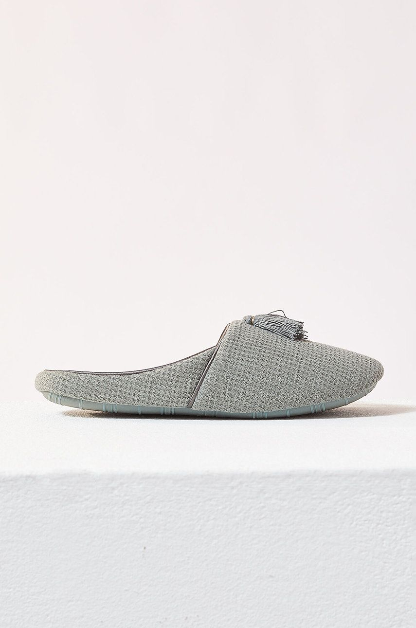 Etam - Papuci de casa Fresh