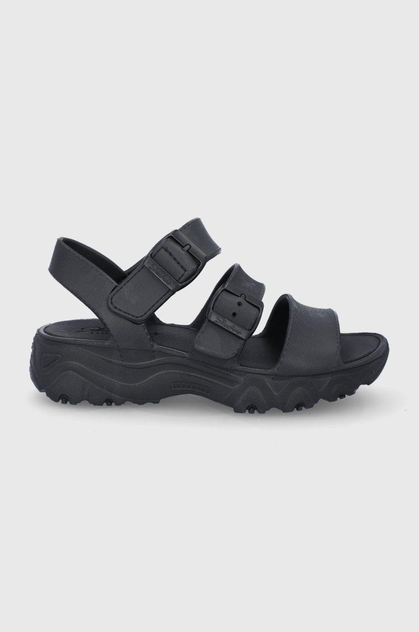 Skechers - Sandale