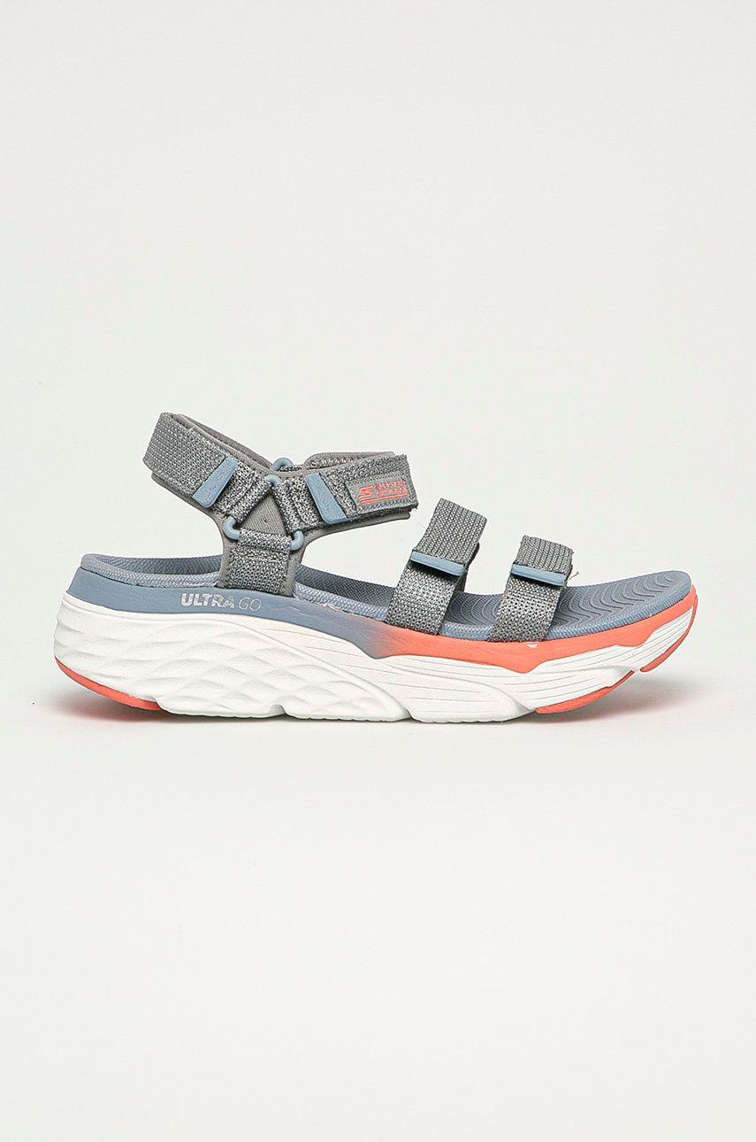 Skechers - Sandale imagine