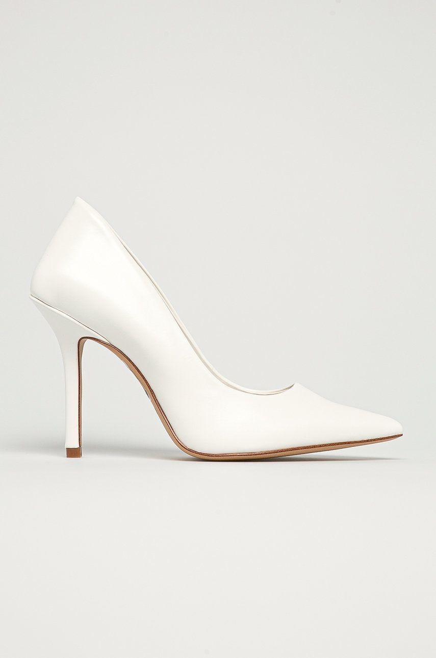 Aldo - Pantofi cu toc Jess imagine answear.ro