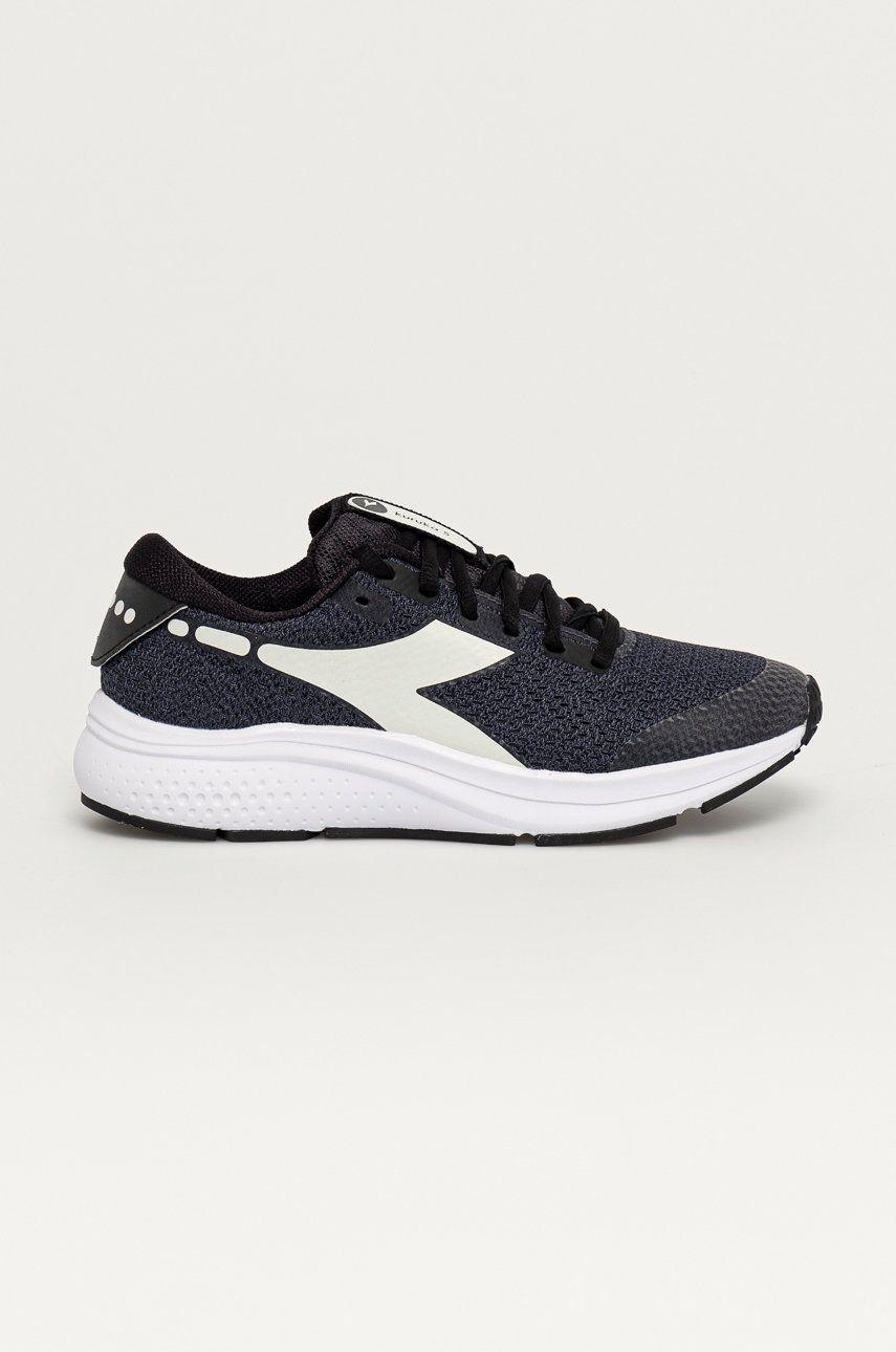 Diadora - Pantofi Kuruka 5