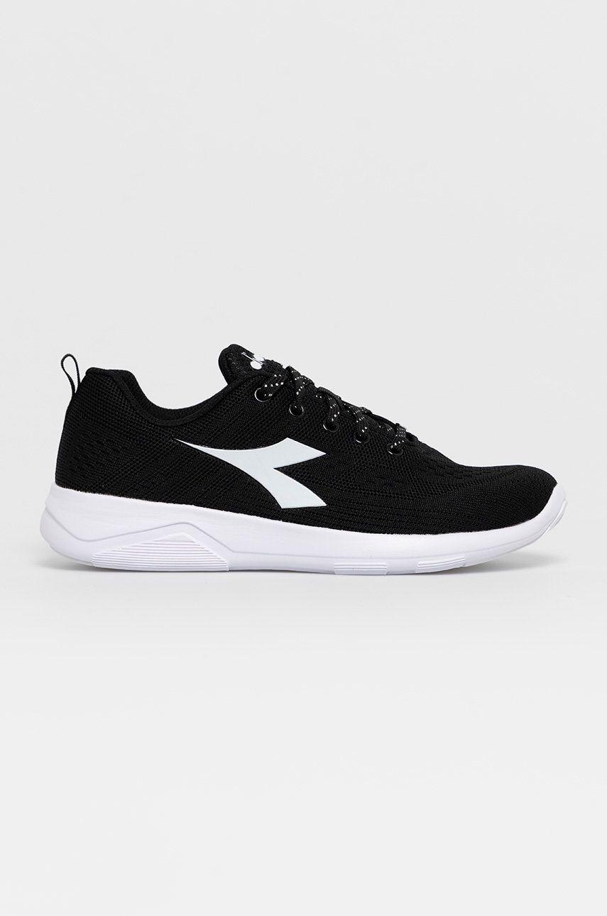 Diadora - Pantofi Run Light