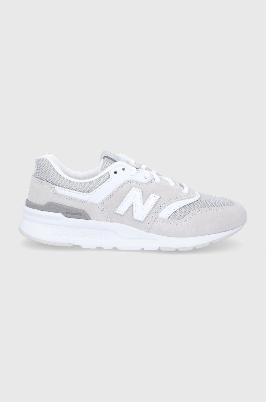 New Balance - Pantofi CW997HCR