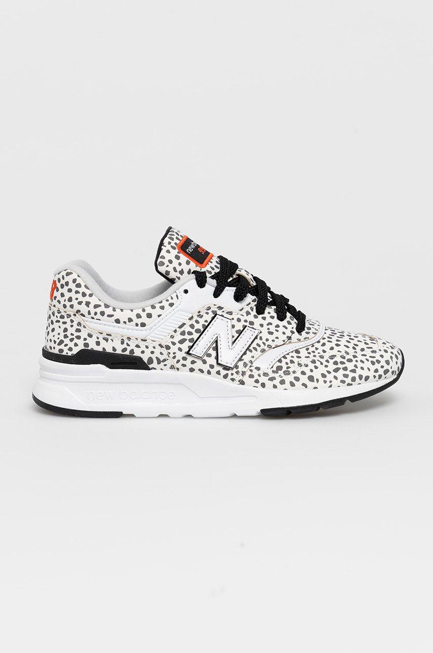 New Balance - Pantofi CW997HPS