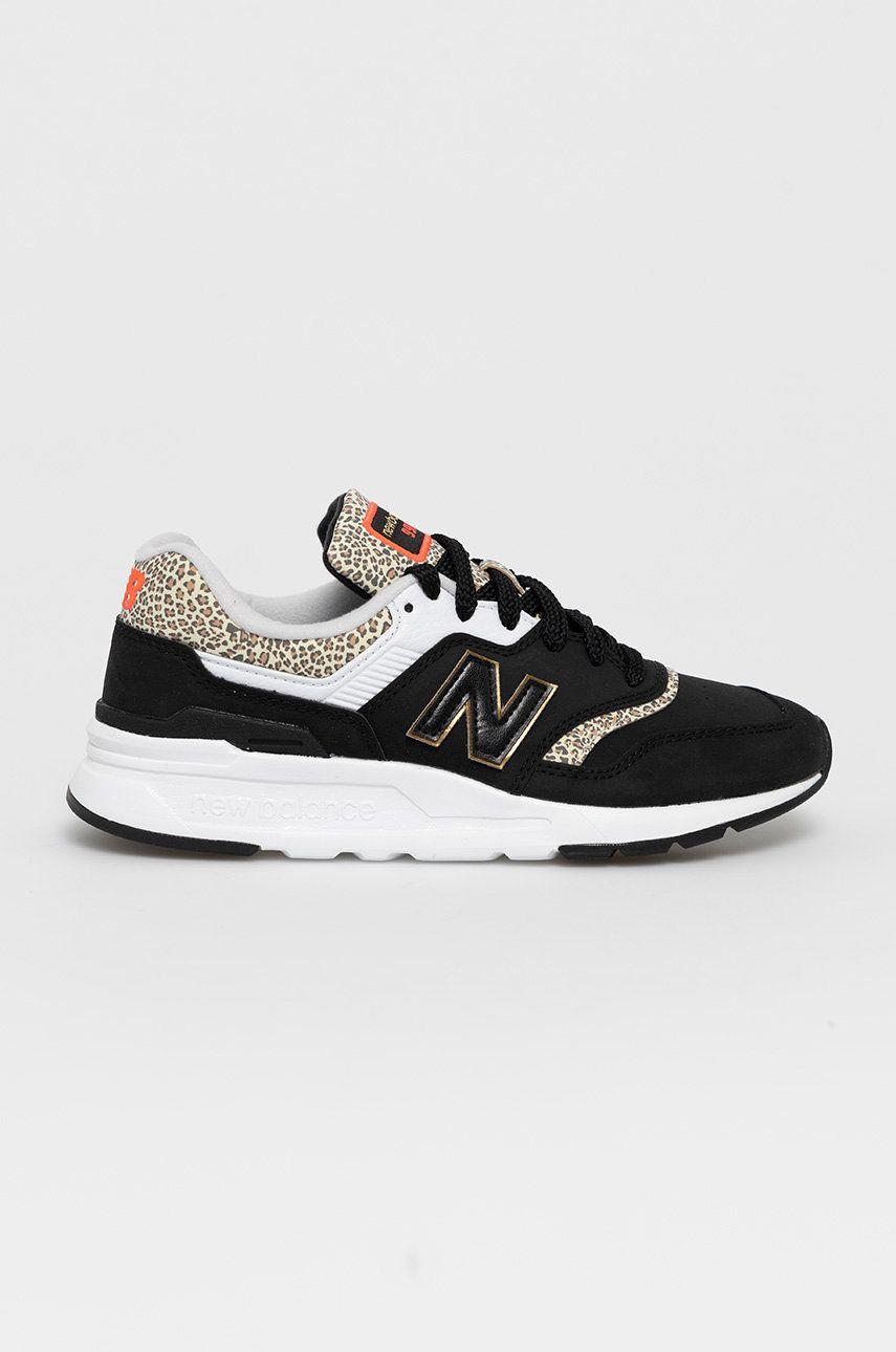 New Balance - Pantofi CW997HPY
