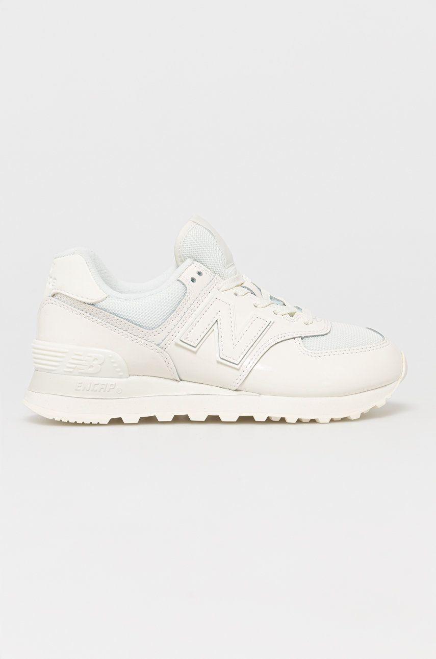 New Balance - Pantofi WL574TC2