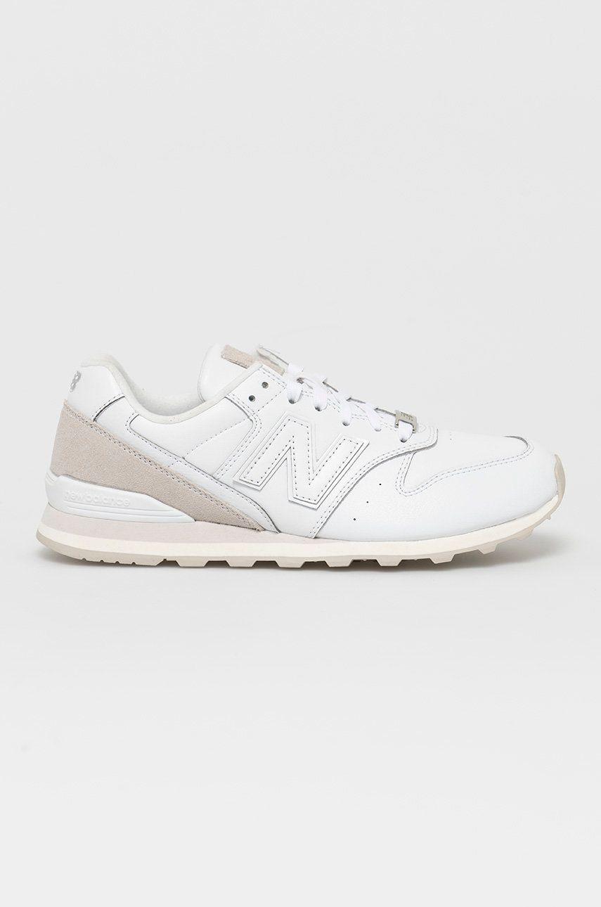 New Balance - Pantofi WL996FPS