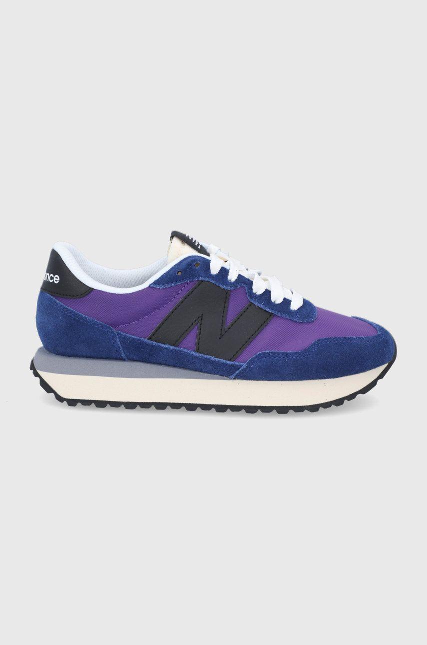 New Balance - Pantofi WS237SA