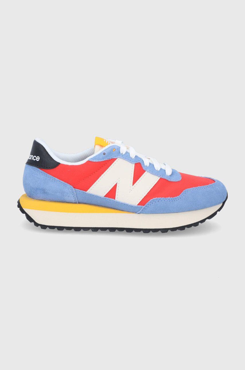 New Balance - Pantofi WS237SD
