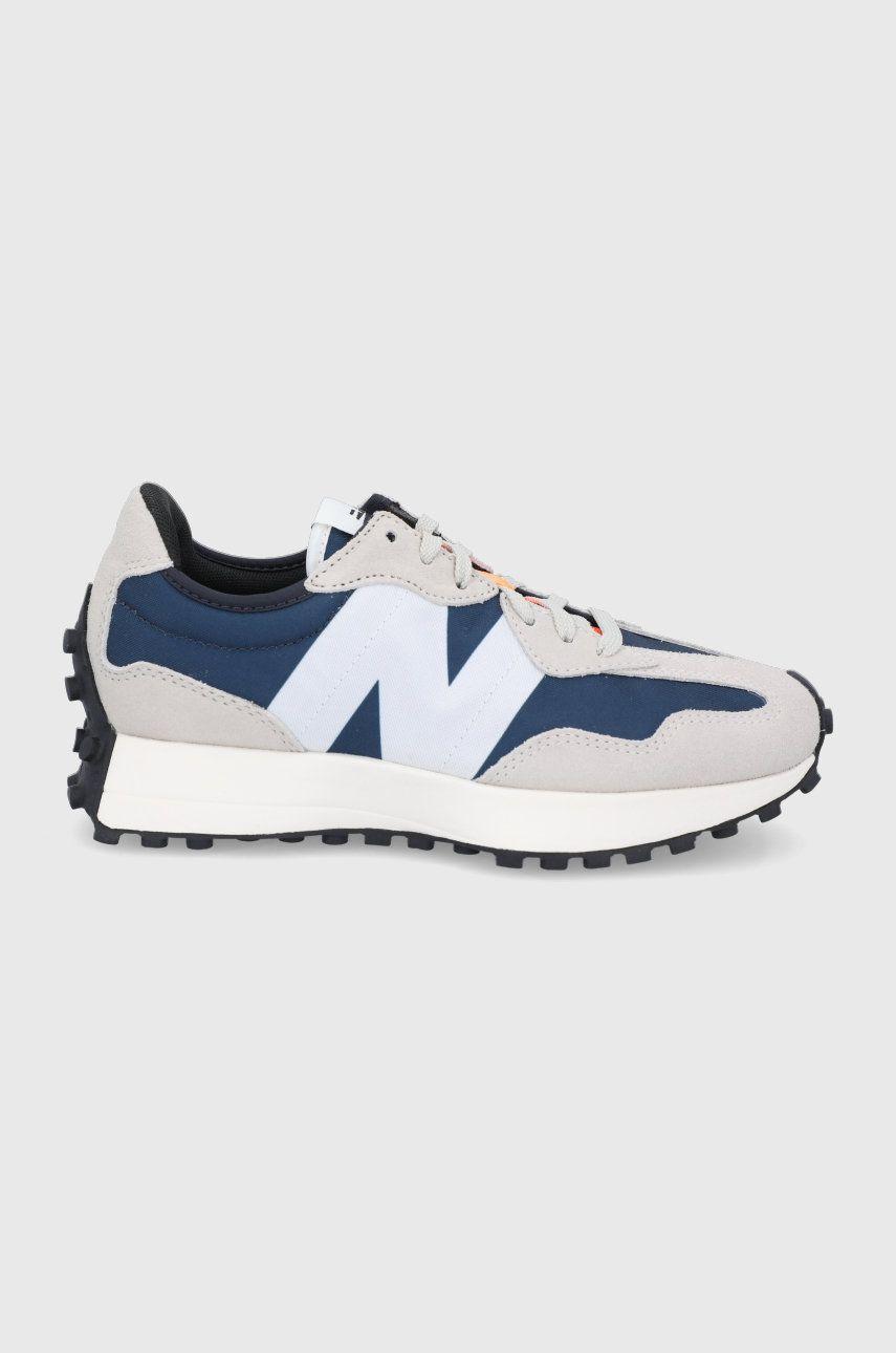 New Balance - Pantofi WS327BA