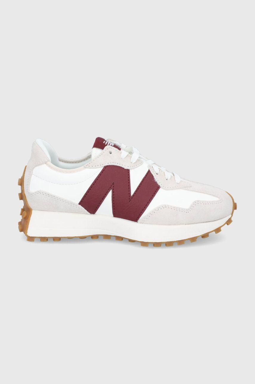 New Balance - Pantofi WS327KA