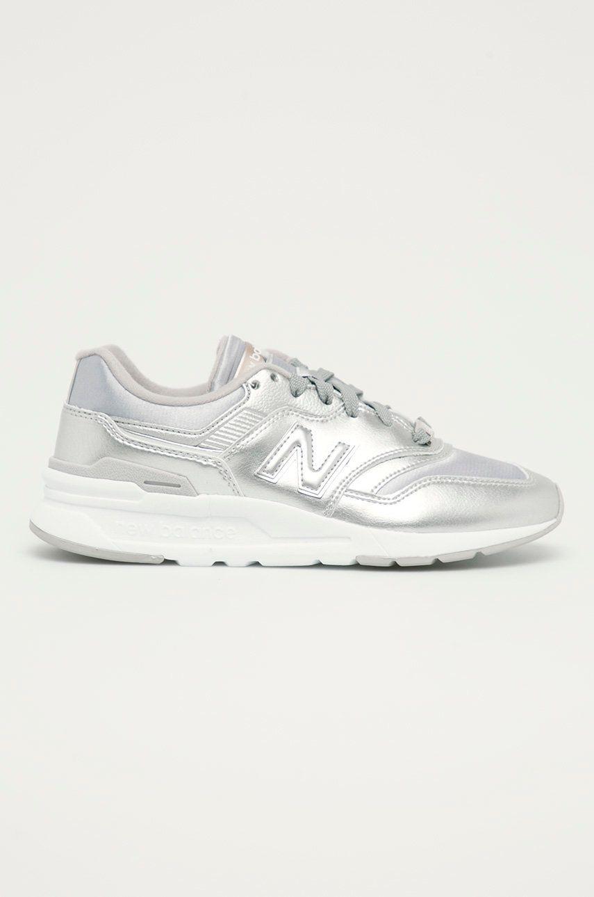 New Balance - Pantofi CW997HML