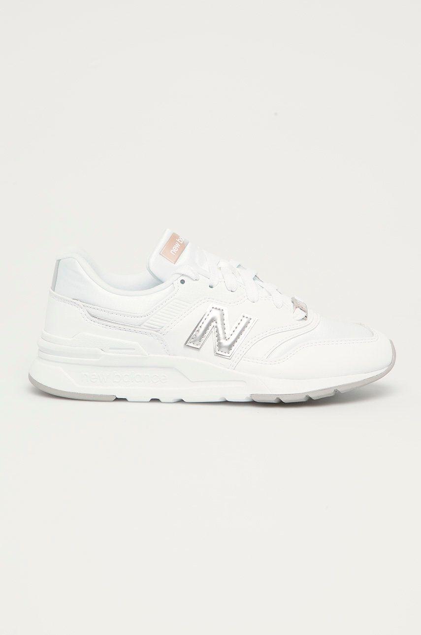 New Balance - Pantofi CW997HMW de la New Balance