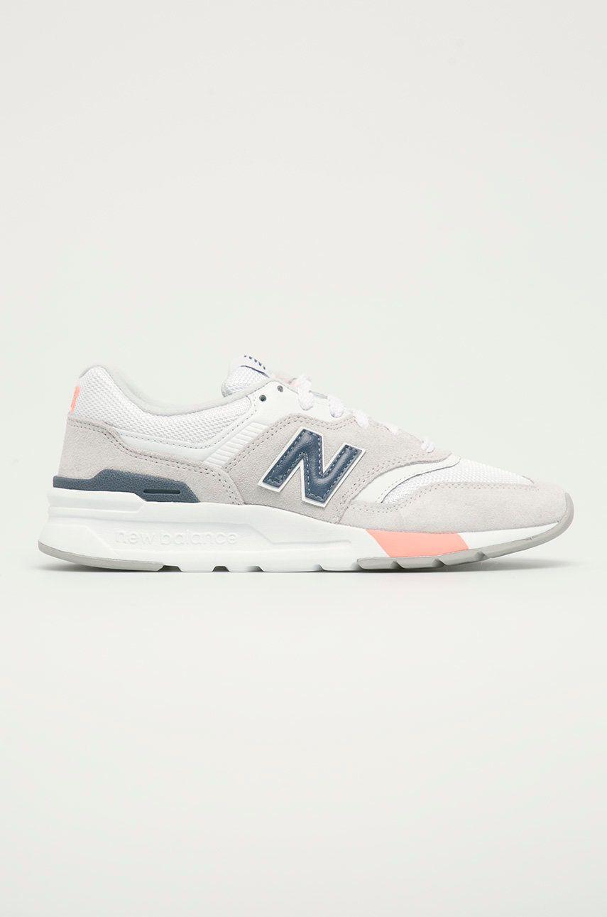 New Balance - Pantofi CW997HVP