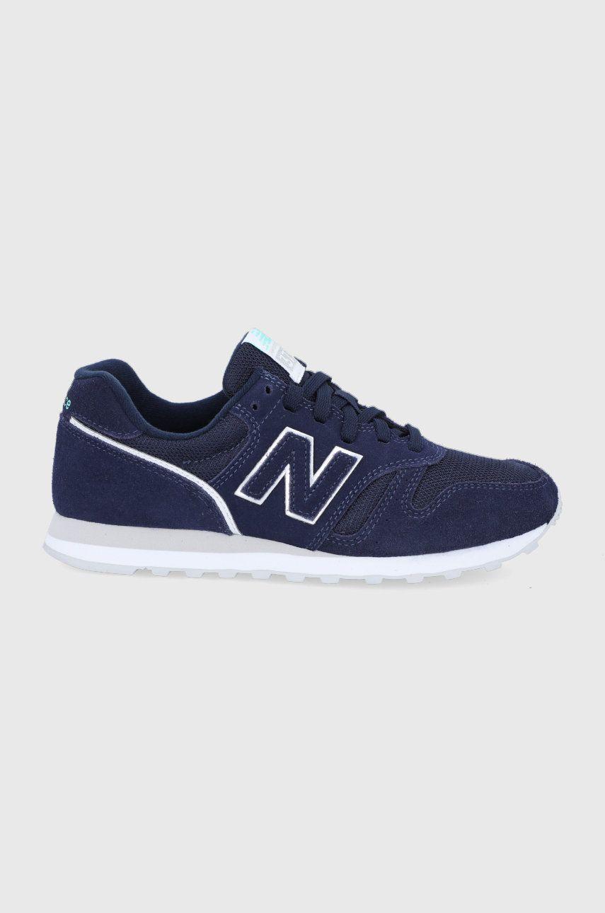 New Balance - Pantofi WL373FS2