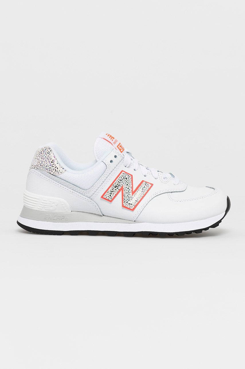 New Balance - Pantofi WL574AP2
