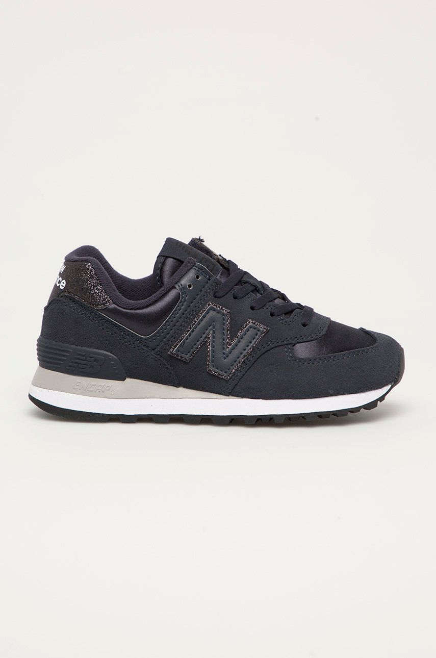 New Balance - Pantofi WL574FA2 imagine